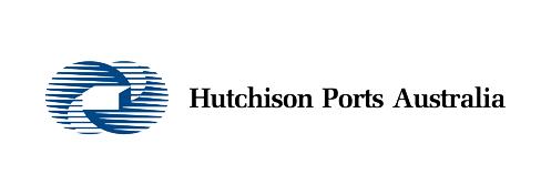 hutchisonports_logo