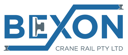 Bexon Crane Rail - Supply and Maintenance of Crane Rail Systems