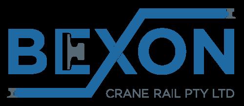 Bexon Crane Rail - Supply and Maintenance of Crane Rail Systems